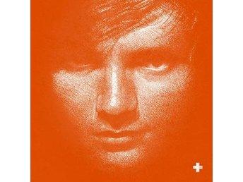 Javascript är inaktiverat. - Nossebro - Den engelska singer-songwritern Ed Sheeran har fullkomligt exploderat i hemlandet och nu sprider sig succén som en löpeld över Europa och världen!I både Irland och Holland har Ed Sheeran gått raka vägen in på topp-placeringar med både  - Nossebro