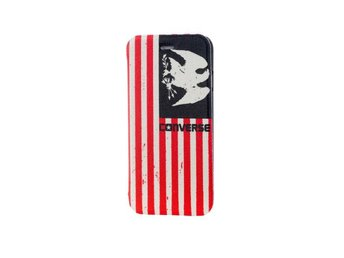 CONVERSE Mobilfodral Canvas iPhone 6/6S USA