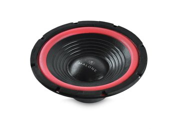Malone extradel boxar 20cm Subwoofer