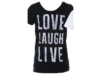 Topp Love Laugh Live  146/152