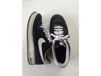 Nike Air Force storlek 42,5