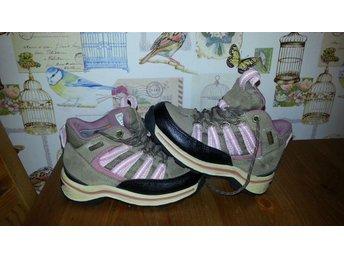 Timberland goretex skor stl.26 16cm - Södertälje - Timberland goretex skor stl.26 16cm - Södertälje