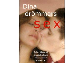 dröm betydelser dating någon