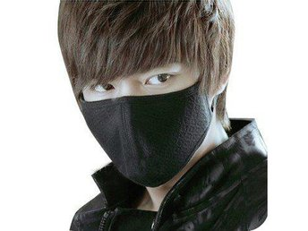 Ansiktsmask / Munskydd - Nybro - Ansiktsmask / Munskydd - Nybro