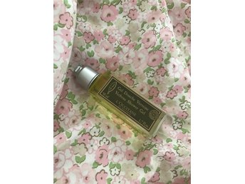 Loccitane - verbena shower gel 50ml