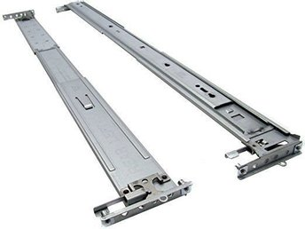 HP Rail Kit for Proliant G8 - 679364-001