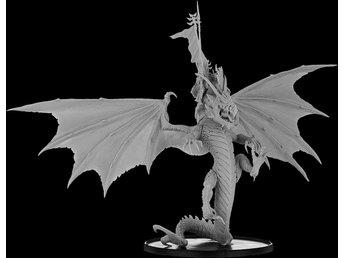 Dark Elf Black Dragon Warhammer Fantasy WHFB (352066076) ᐈ