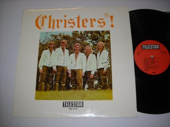 Christers