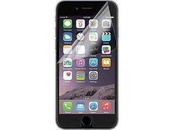 Högsta Kvalitet Ultratunna och HD Skärmskydd för iPhone 6 - Norrköping - Högsta Kvalitet Ultratunna och HD Skärmskydd för iPhone 6 - Norrköping