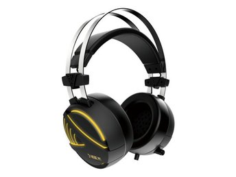 Gamdias Hebe E1 RGB gaming-headset