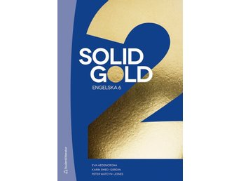 Solid gold 2