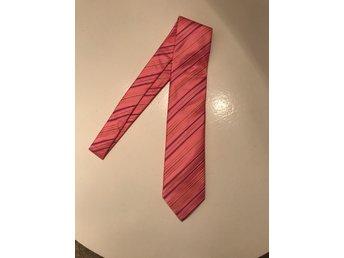 Ny Eton slips (339398138) ᐈ Köp på Tradera 88a9a61737e85