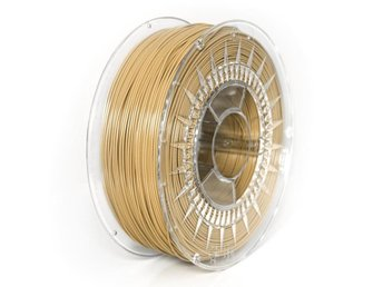 Premium Filament ABS 1.75mm Beige 1kg