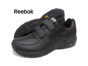REEBOK Time and a Half III KC - Stl. 42 27 cm - Butikspris 699:-