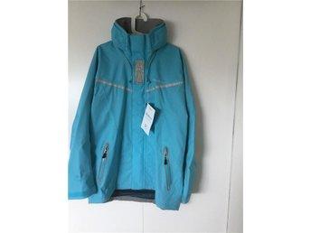 Henri Lloyd TP2 BlueEco Jacket, storlek L - öckerö - Henri Lloyd TP2 BlueEco Jacket, storlek L - öckerö