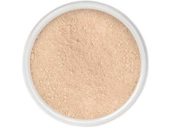 CreamBoutique Mineral Foundation Lighth. Mineralpuder