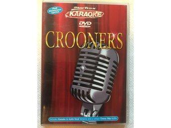 Karaoke Crooners - Sundbyberg - Karaoke Crooners - Sundbyberg