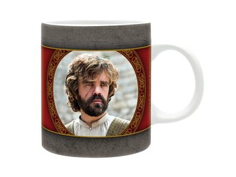 Mugg - Game of Thrones - Drunk Tyrion (ABY287)