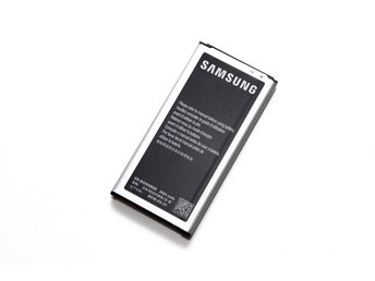 Samsung Galaxy S5 Active Batteri - Original