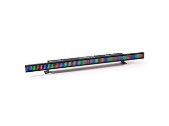 Beamz LCB-384 LED Colorline ljuslist