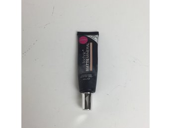 Technic, Foundation, Strl: 45 ml