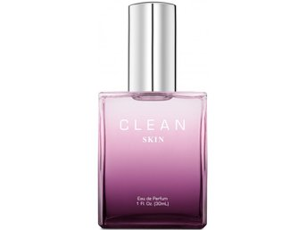 Clean Skin Edp 30 ml