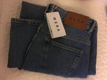 köpa snygga jeans