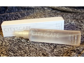 Mary Kay Cityscape Dry Oil Mist NEW