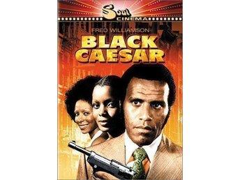 Black Caesar - Knivsta - Black Caesar - Knivsta