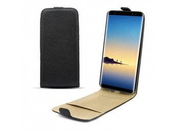 Sligo Flexi FlipCase Samsung Galaxy Note 8