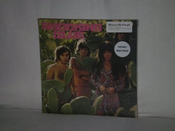 The Shocking Blue  -  Scorpios, Dance       180G HEAVYWEIGHT - NY