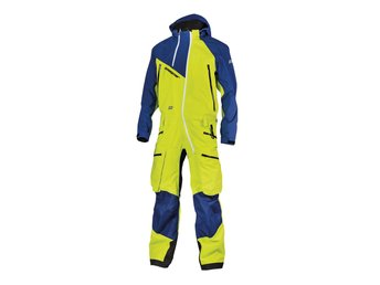 BRP Snogear Pro Freeride Overall M (REA 40%)