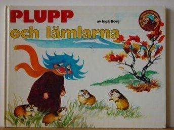 Javascript är inaktiverat. - Lund - Carlsen. 1982. Namnad, i övr nära nyskick. - Lund