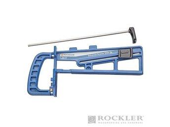 Drawer Slide Jig install slide drawers for carpenter woodworking 865042 - Sheffield - Drawer Slide Jig install slide drawers for carpenter woodworking 865042 - Sheffield