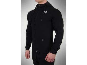 Javascript är inaktiverat. - Guangdong - Item Type:Hoodies,Sweatshirts Material:Acetate Sleeve Length(cm):Full Hooded:Yes Detachable Part:None Thickness:Standard Style:Casual Model Number:HD074 Closure Type:Zipper Type:Regular Collar:Stand Clothing Length:Regular Sleeve Style:Regular - Guangdong