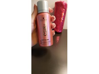 Soft glam 100ml