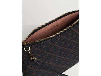 a0a6ec1d5 Ivy purse by Malene Birger (354114697) ᐈ Köp på Tradera