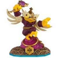 Wii PS3 PS4 mm Skylanders Swap Force Skylander Figur - Hoot Loop