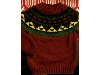 ᐈ Köp & sälj Övrigt, Underkläder, Kläder, Handgjort