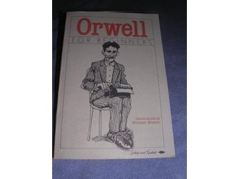 Orwell For Beginners (hft)