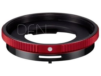 Olympus CLA-T 01 Adapter for TG-1