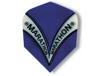 Marathon Blue Std