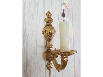 inredning lampor online