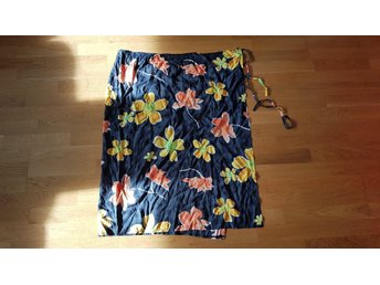 Stor sarong one size
