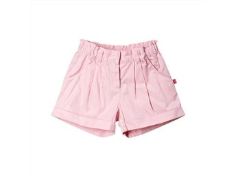 Nytt Me Too shorts kort byxa, metoo 5 år
