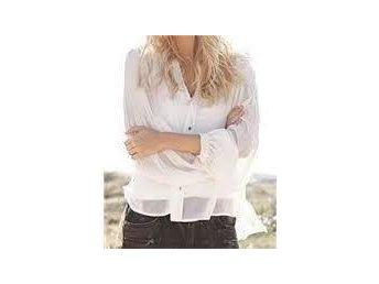 Madilyn blouse Capri Collection NY! - Borås - Madilyn blouse Capri Collection NY! - Borås