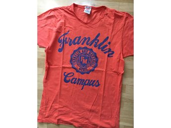 Franklin Marshall t-shirt stl L