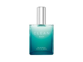 Clean Rain + Warm cotton Edp 30 ml