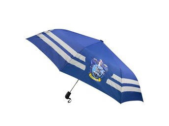 Harry Potter - Umbrella Ravenclaw