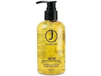 J Beverly Hills Gel Me 237 ml